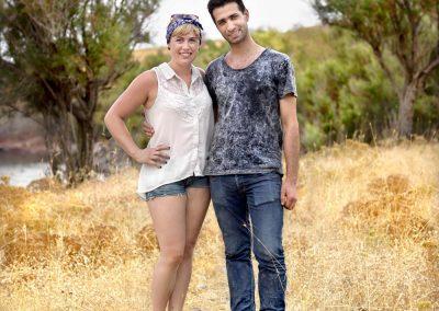 SELMA&HUSAM