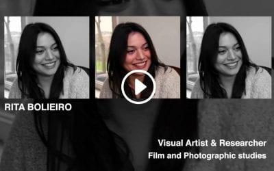 MIAP'S Visual Story Curators
